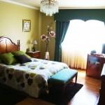 05_dormitorio_01