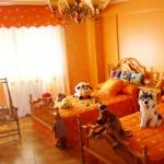 07_dormitorio_02