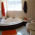 09_baño ppal