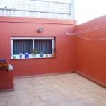17_patio